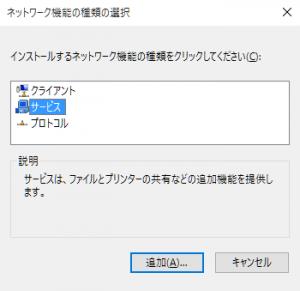 vbox5_02